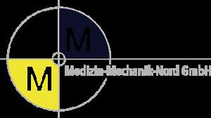 Medizin Mechanik Nord